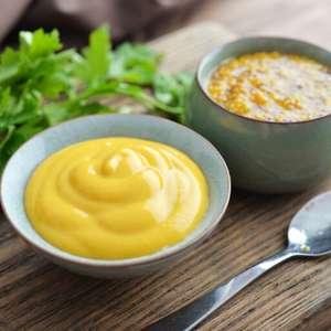 Dia da Mostarda: 9 pratos apetitosos para experimentar