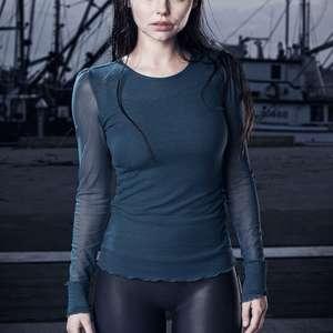 Siren é cancelada após três temporadas