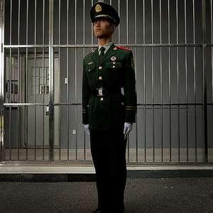 'Fui torturado e forçado a confessar': o homem que passou 27 anos preso injustamente na China