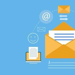 Campanhas de E-mail marketing ainda dão resultados?