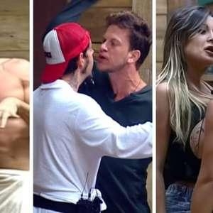 'A Fazenda 2020': humorista Carioca terá quadro fixo no ...