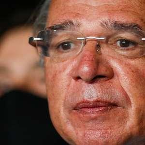 Vamos ter grandes privatizações em até 60 dias, diz Guedes