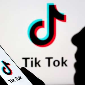 TikTok critica Trump e sugere que pode processar EUA