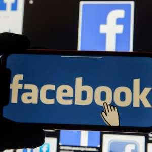 Facebook remove rede de contas baseada na Romênia de ...