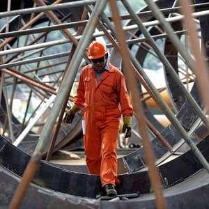 Produção industrial da Itália avança 9,2% em junho