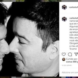 Morre aos 52 anos o arquiteto e ativista LGBT André Piva