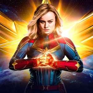Diretora de A Lenda de Candyman vai filmar Capitã Marvel 2