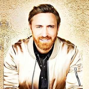 David Guetta se une a grandes nomes da música latina ...