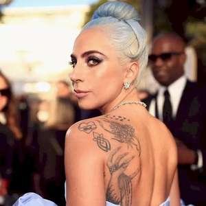 "Lady Gaga anuncia ""Gaga Radio"" seu novo programa em ..."