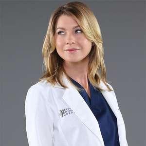 Ellen Pompeo assume que segue em Grey's Anatomy por ...
