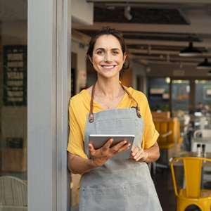 5 dicas essenciais para começar um negócio no ramo ...