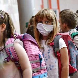 Coronavírus na escola: o que diz a ciência sobre os ...