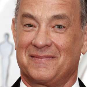Disney quer Tom Hanks como Gepeto na live action de Pinóquio
