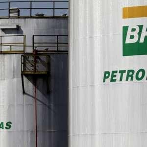 Petrobras bate recorde em vendas internas de diesel S-10 ...