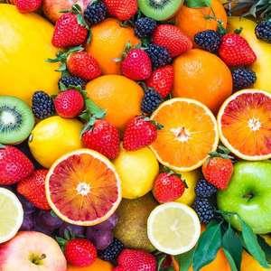 Quais as melhores frutas para consumir em agosto em cada ...