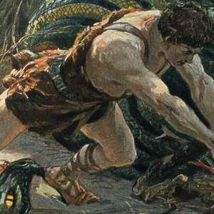 Quem foram os nibelungos?