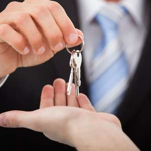 Setor imobiliário dá sinais de retomada após ...