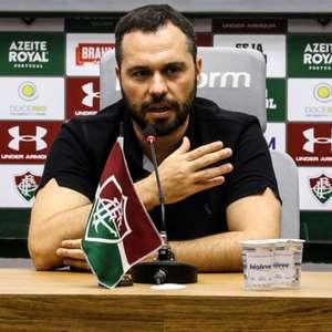 Após adiamento, Fluminense aprova por unanimidade ...