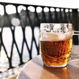 Descubra qual bebida mais combina com a personalidade dos signos!