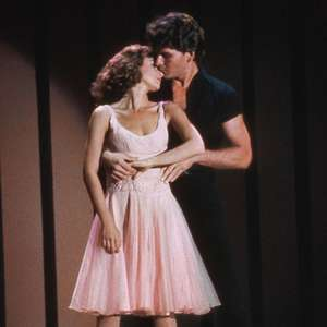 Lionsgate confirma continuação de Dirty Dancing com Jennifer Grey