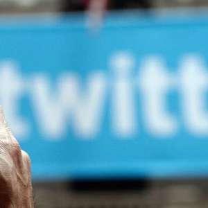 Twitter anuncia selos para contas ligadas a governos
