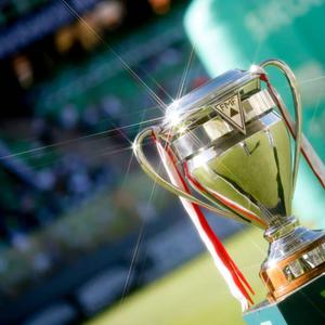 FMF estabelece datas das finais do Campeonato Mineiro