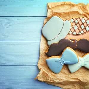 11 lembrancinhas doces para pais que são formiguinhas