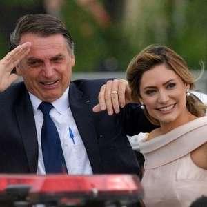 As contradições de Bolsonaro sobre depósitos da família ...