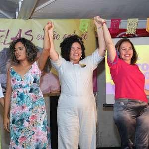 PSOL promete mais dinheiro do fundo eleitoral para ...
