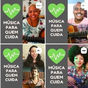 Musicoterapia: o que é e como contribui com a saúde na ...