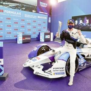 Vitória da BMW reforça por que Da Costa a deixou: time ...