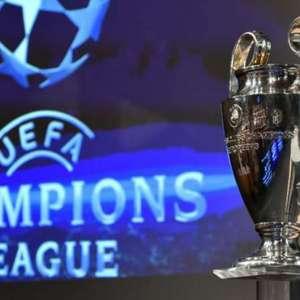 Veja os dias e horários das quartas de final da Liga dos ...