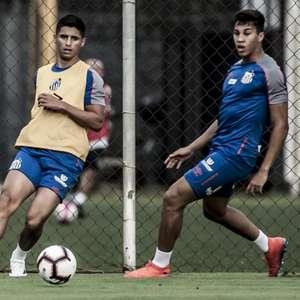 Cruzeiro perto de fechar com Daniel Guedes e estende ...