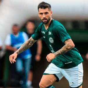 No Goiás, Daniel Bessa projeta primeiro Brasileiro da ...