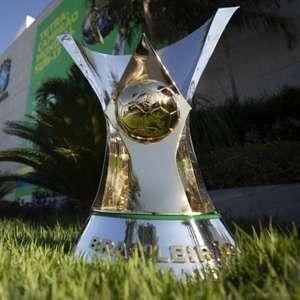 Turner oficializa transmissões do Campeonato Brasileiro ...