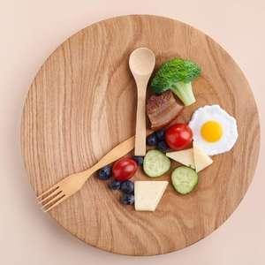 Saiba o que é jejum intermitente e como emagrecer de forma saudável
