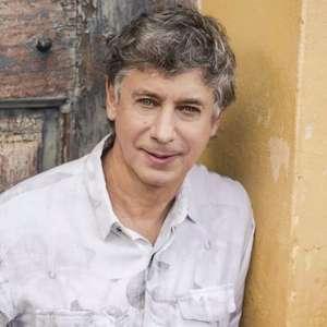 Flávio Venturini se apresenta neste domingo em live do ...