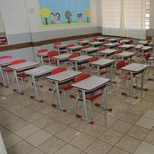 Reabertura de creches e pré-escolas pode custar R$ 6 bilhões