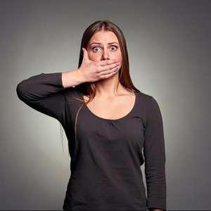 Psicossomatização: quando a boca cala, o corpo fala