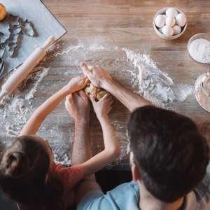 9 sobremesas de Dia dos Pais que são um verdadeiro ...