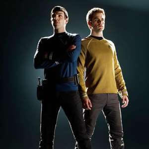 Paramount suspende produção de Star Trek do criador de Fargo