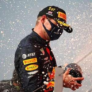 Confira declarações dos pilotos após GP dos 70 Anos, 5ª ...