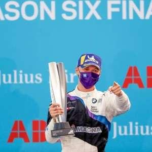 Günther vence 3ª corrida em Berlim e vira vice-líder da ...