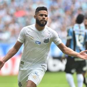 Santos venceu as duas últimas estreias no Campeonato ...