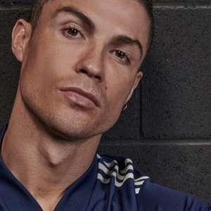 Empresário de Cristiano Ronaldo e Leonardo conversaram sobre possível ida do português ao PSG, diz site
