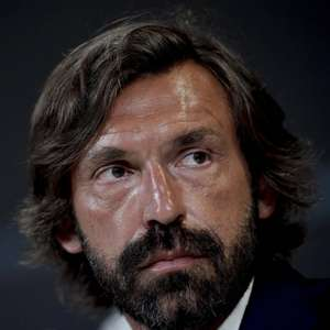 Pirlo fala aos torcedores da Juventus após ser anunciado ...