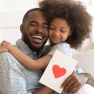 19 mensagens especiais para compartilhar no Dia dos Pais