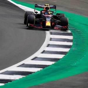 Speed Trap: confira as maiores velocidades do GP dos 70 ...