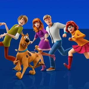 """Crítica: Scooby! O Filme faz fãs perguntarem """"Scooby-Doo, cadê você?"""""""