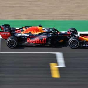 Paddock GP #209 discute vitórias de Verstappen e Binder ...